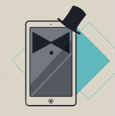 New-study-covers-the-dos-and-donts-of-smartphone-etiquette