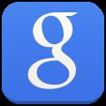 Ricerca Google si aggiorna introducendo tantissime nuove funzioni per Google Now