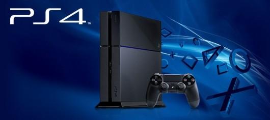 Sony rinvia il rilascio della PlayStation 4 Companion App per iOS