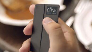 Photo of Coin, la rivoluzionaria carta elettronica che sostituisce tutte le nostre tessere magnetiche