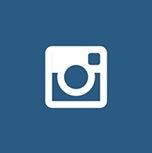 instagram windows