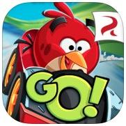 Angry Birds Go: nuove indiscrezioni suggeriscono acquisti in-app fino a 100$