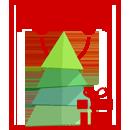 Nasce la Vetrina di Natale iSpazio: quest'anno vi aiutiamo a fare i regali, facendovi anche risparmiare!