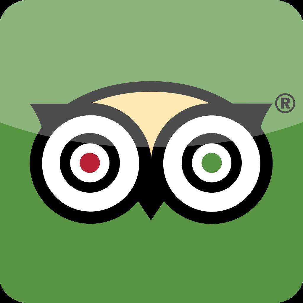 TripAdvisor si aggiorna con i menu dei ristoranti e una migliore ricerca dei voli