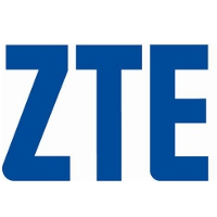 ZTE-to-offer-a-Windows-Phone-model-and-a-smartwatch-in-2014