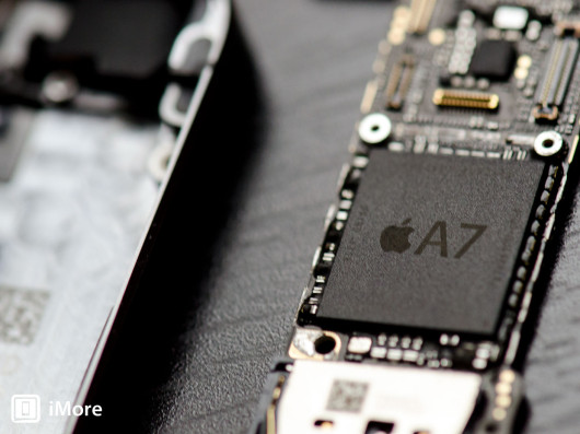 a7_5s_chipset_hero_of_awesomeness