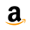 amazon_ispazio_icon