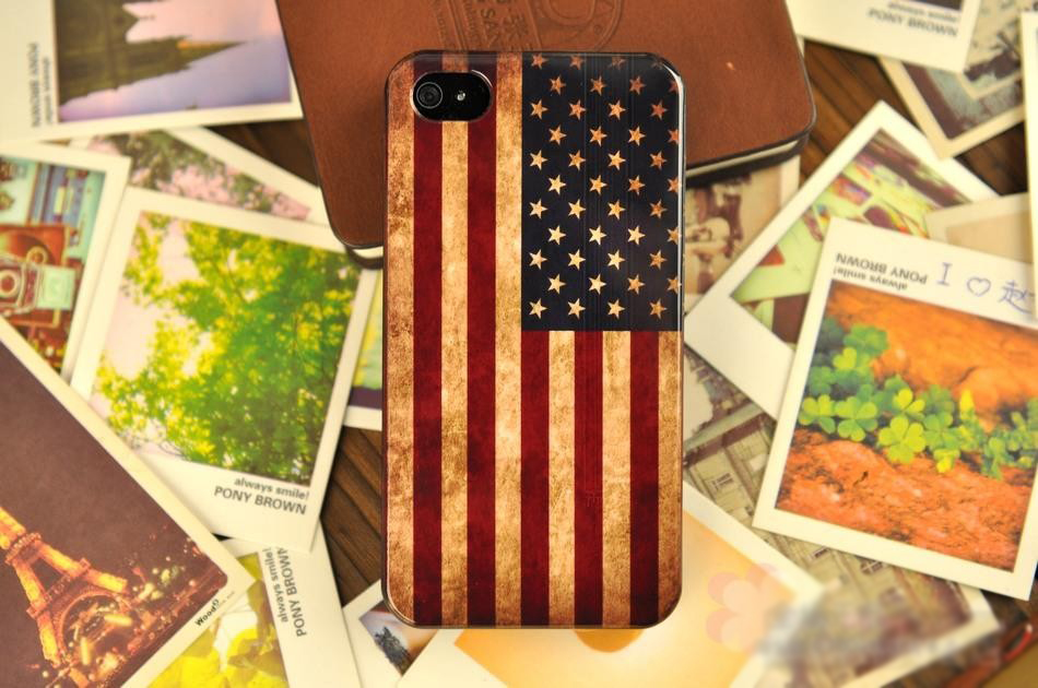 america_flag_case_for_iphone_4s