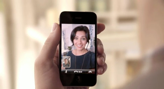 apple-iphone-4-facetime-ads