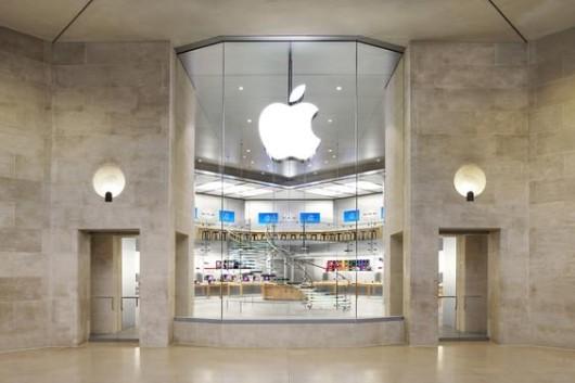 apple_store_parigi