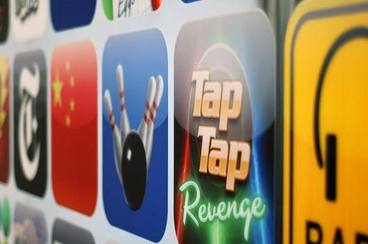 iOS offre agli sviluppatori ricavi 5 volte superiori rispetto ad Android