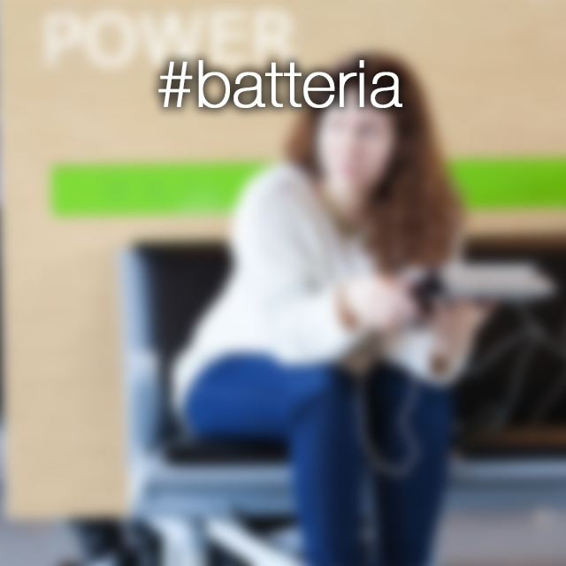 Il 2015 sarà speciale: in arrivo la batteria che dura </br> una settimana, a meno di 10 dollari!