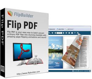 box_convert_pdf_to_flip_book
