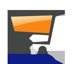 Procede l'operazione di acquisto iPhone e iPad lanciata da BuyDifferent: l'e-commerce acquista in contanti i vostri iDevice, con ritiro a domicilio gratuito