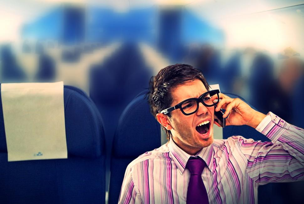 cell-phone-airplane-etiquette-2-970x0