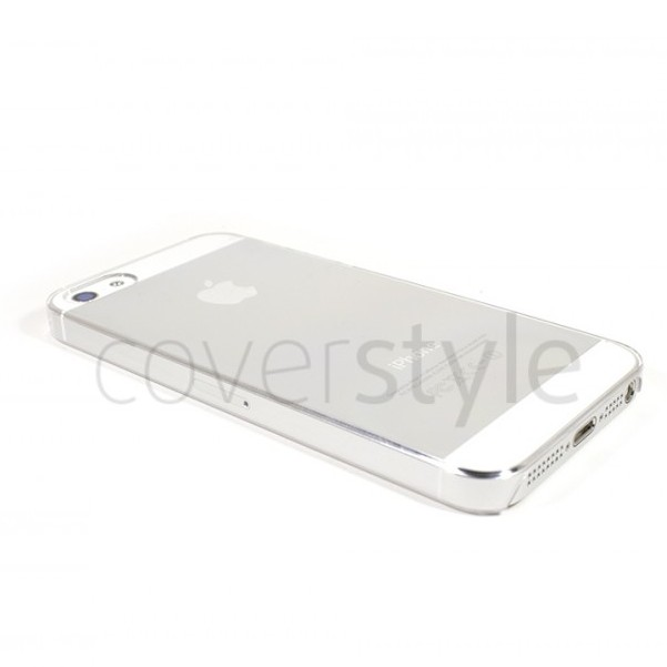 coverstyle-custodia-ultra-sottile-trasparente-per-iphone-5-5s