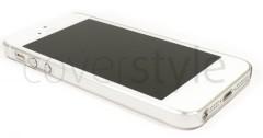 custodia-ultra-sottile-trasparente-per-iphone-5-5s (1)