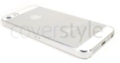 custodia-ultra-sottile-trasparente-per-iphone-5-5s