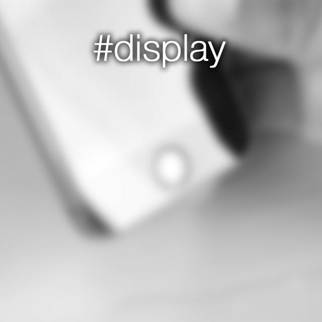 iPhone 6 con display in zaffiro? Stando ai recenti investimenti di Apple, sembra proprio di sì