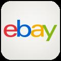 ebay ispazio