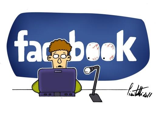 facebook-1-530x380