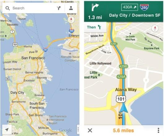 google_maps_screenshots