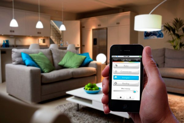 home-light-automation-iphone