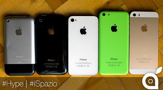hype-apple