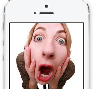 iOS anteprima png