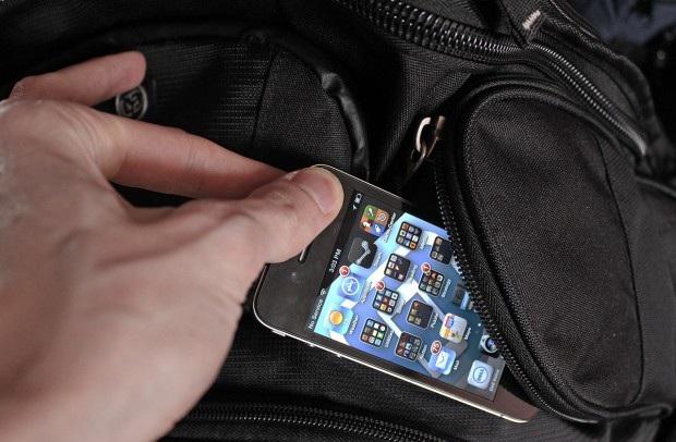 New York: gli iPhone sono i device più allettanti per i criminali