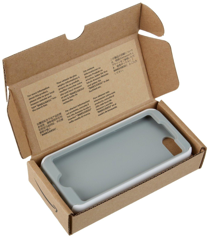 Arrivano le nuove custodie colorate per iPhone 5, iPhone 5S ed iPhone 5C di Amazon in policarbonato e silicone