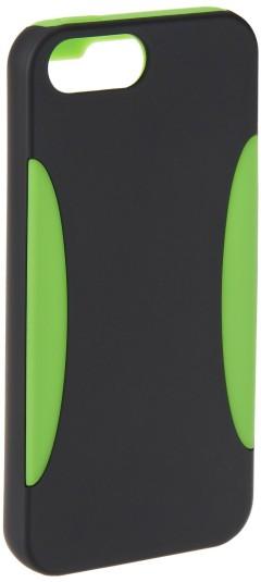 iSpazio-Amazonbasicsnero-verde