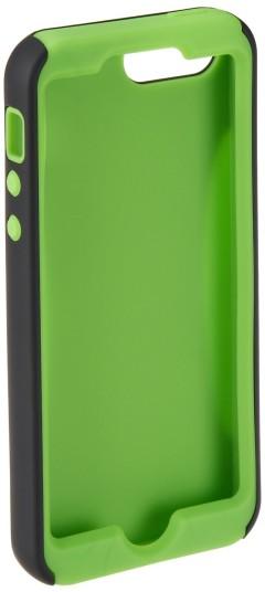 iSpazio-Amazonbasicsnero-verde2