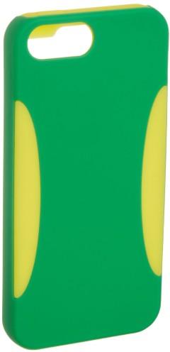 iSpazio-Amazonbasicsverde-giallo1