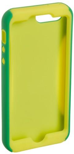 iSpazio-Amazonbasicsverde-giallo2