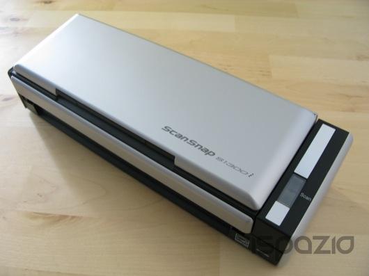 iSpazio-Fujitsu-ScanSnap-S1300i-10