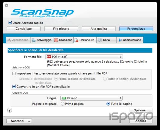 iSpazio-Fujitsu-ScanSnap-S1300i-17
