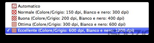 iSpazio-Fujitsu-ScanSnap-S1300i-18