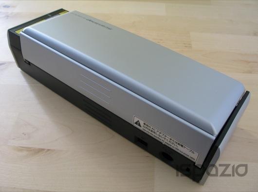 iSpazio-Fujitsu-ScanSnap-S1300i-9