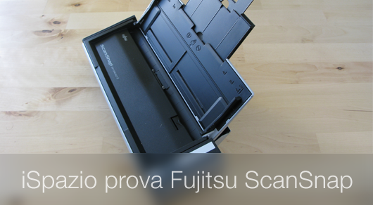 iSpazio-Fujitsu-ScanSnap-S1300i-home