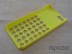 iSpazio-Mellogs-12
