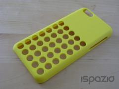 iSpazio-Mellogs-13