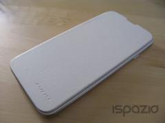 iSpazio-Zpo C2-11b