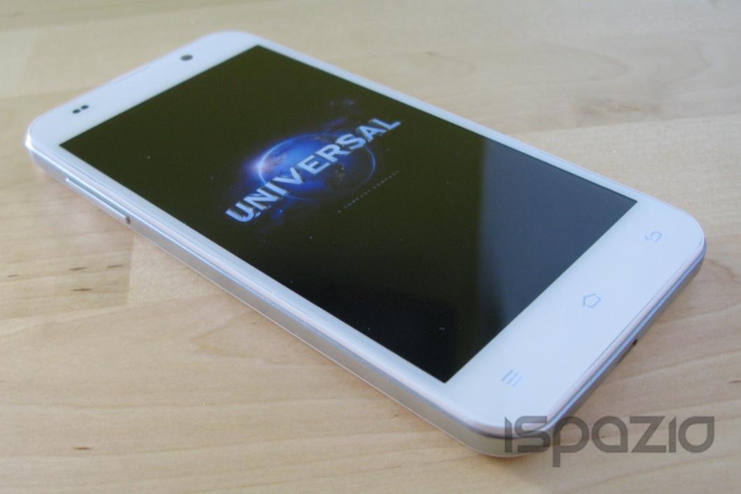 Cellulare android economico tutte le offerte cascare a for Cerco mobile in regalo