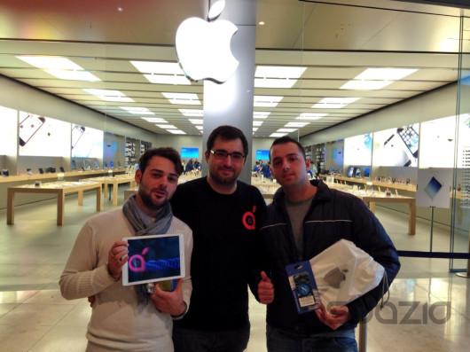 iSpazio-dayOne-iPad-12