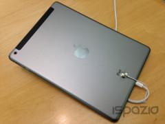 iSpazio-dayOne-iPad-16