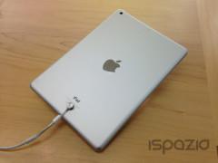 iSpazio-dayOne-iPad-17