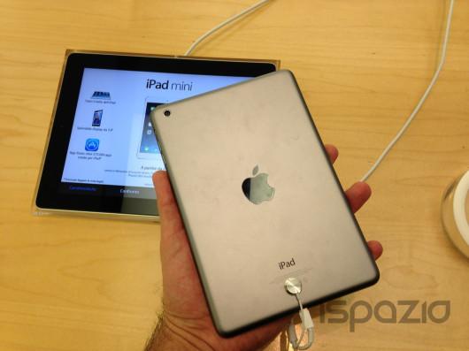 iSpazio-dayOne-iPad-18