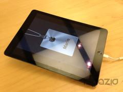 iSpazio-dayOne-iPad-21