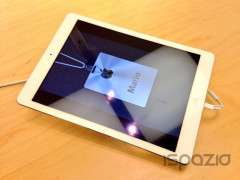 iSpazio-dayOne-iPad-22